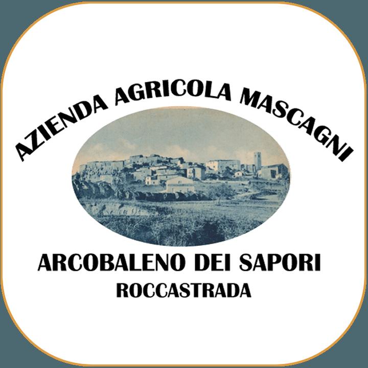 mascagni-png