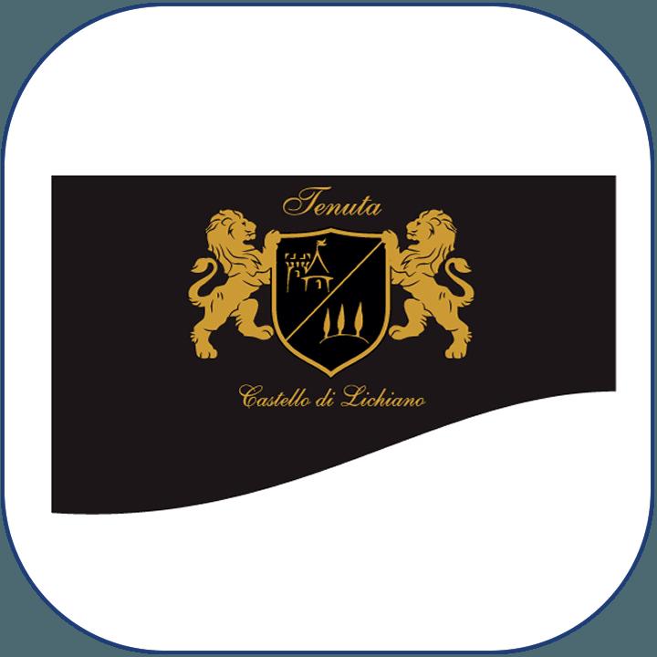 castello-lichiano-png