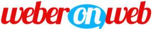 logo-weber-on-web-siti-web